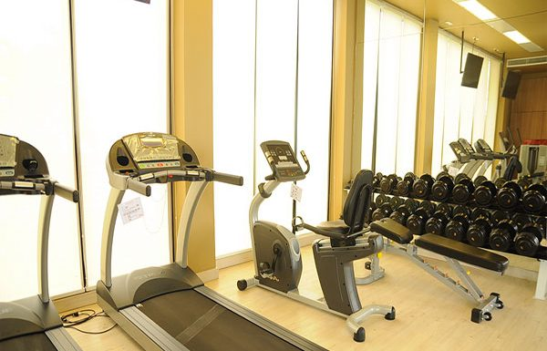 Noble-Revent-Bangkok-condo-for-sale-fitness3