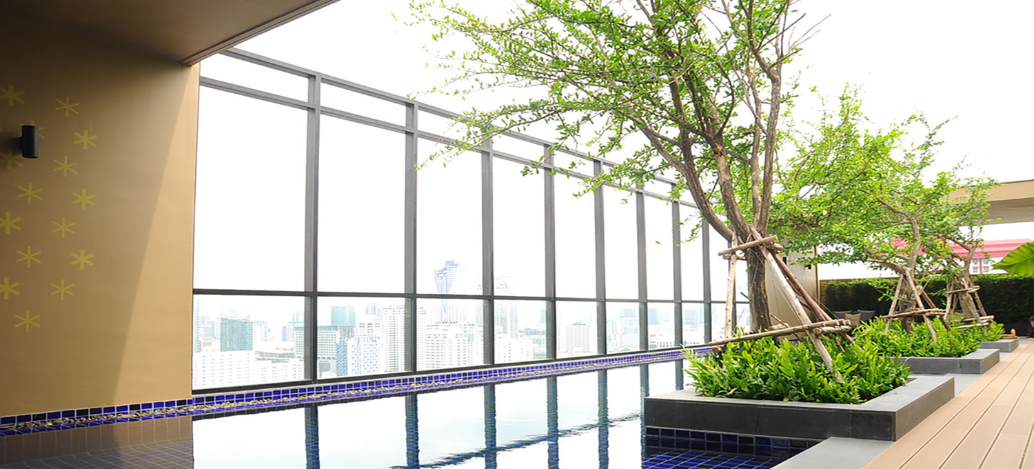 Noble-Revent-Bangkok-condo-for-sale-4